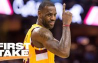 How-Confident-Is-LeBron-In-The-Cavaliers-First-Take-April-14-2017-attachment