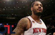 How-Do-The-Knicks-Move-Forward-Outside-The-Lines-attachment
