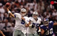 How-Romo-will-be-remembered-attachment