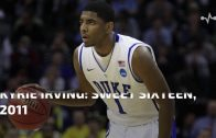 How-far-NBA-players-made-it-in-NCAA-tournament-attachment