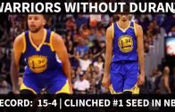 How-the-Golden-State-Warriors-fared-without-Kevin-Durant-attachment