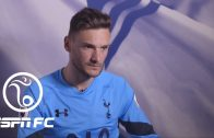 Hugo-Lloris-Answers-Quickfire-Questions-ESPN-FC-attachment