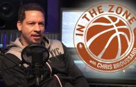 In-the-Zone-with-Chris-Broussard-Audio-Podcast-Episode-13-FS1-attachment