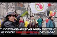 Indians-advised-to-transition-away-from-Chief-Wahoo-attachment