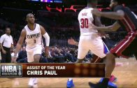 Inside-the-NBA-Assist-of-the-Year-Nominees-NBA-on-TNT-attachment