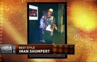 Inside-the-NBA-Best-Style-Nominees-NBA-on-TNT-attachment