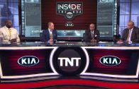 Inside-the-NBA-Cavaliers-Sweep-Pacers-NBA-on-TNT-attachment