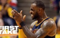 Is-LeBron-James-An-Unreliable-3-Point-Shooter-First-Take-April-21-2017-attachment