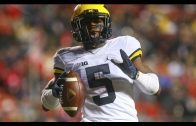 Jabrill-Peppers-College-Highlights-attachment