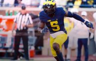 Jabrill-Peppers-tested-positive-for-diluted-urine-sample-attachment