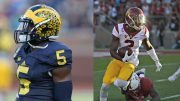 Jabrill-Peppers-vs.-Adoree-Jackson-attachment