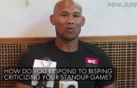 Jacare-Souza-likes-Robert-Whittaker-fight-but-miffed-GSP-Bisping-holding-up-division-attachment