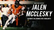 Jalen-Mcclesky-Underrated-WR-Ultimate-OK-State-Highlights-attachment