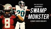 Jalen-Ramsey-Swamp-Monster-Ultimate-Career-Highlights-attachment