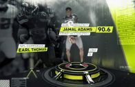 Jamal-Adams-Rates-Highly-In-The-Lab-SportScience-attachment