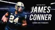 James-Conner-Pitt-RB-We-Outchea-Ultimate-2016-17-Highlights-attachment