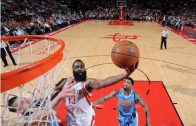 James-Harden-Scores-31-Points-and-Dishes-10-Assists-April-5-2017-attachment