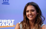 Jessica-Alba-Full-Interview-On-First-Take-First-Take-April-5-2017-attachment