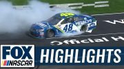 Jimmie-Johnson-Grabs-First-Win-of-the-Year-2017-TEXAS-FOX-NASCAR-attachment