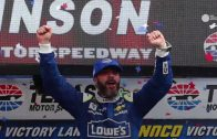 Jimmie-Johnson-overcomes-dehydration-to-win-the-OReilly-Auto-Parts-500-attachment