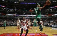 Jimmy-Butler-and-Isaiah-Thomas-Duel-in-Chicago-April-23-2017-attachment