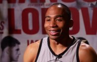 John-Dodson-ready-to-take-any-challenge-after-UFC-FIght-Night-108-attachment