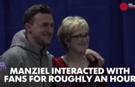 Johnny-Manziel-autograph-signing-attachment
