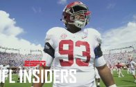 Jonathan-Allen-Staying-At-Alabama-Was-A-Win-Win-NFL-Insiders-attachment