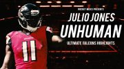 Julio-Jones-Unhuman-Ultimate-Falcons-Highlights-attachment