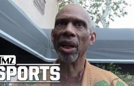 KAREEM-ABDUL-JABBAR-Kapernick-Blackballed-HARD-TO-SAY-TMZ-Sports-attachment