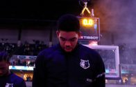 Karl-Anthony-Towns-Best-Plays-of-the-Year-attachment