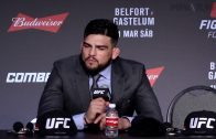 Kelvin-Gastelum-still-open-to-welterweight-but-aiming-for-Anderson-Silva-in-June-attachment