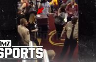 Khloe-Kardashian-Gets-Personal-Security-Detail-at-Cavs-Game-TMZ-Sports-attachment