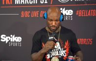 King-Mo-Lawal-says-Rampage-doesnt-want-another-rematch-after-second-loss-attachment