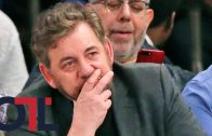 Knicks-Fan-Recounts-Incident-With-James-Dolan-OTL-attachment