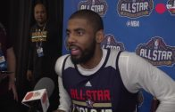 Kyrie-Irving-argues-with-reporter-over-flat-earth-comments-attachment