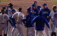 LAD@CHC-Rizzo-drives-a-walk-off-RBI-single-to-left-attachment