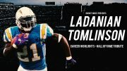 LaDanian-Tomlinson-Hall-of-Fame-Tribute-Ultimate-Career-Highlights-attachment