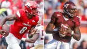 Lamar-Jackson-vs.-Michael-Vick-attachment