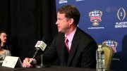 Lane-Kiffin-I-would-have-paid-to-coach-with-Saban-attachment