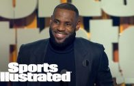 LeBron-James-Accepts-2016-Sportsperson-Of-The-Year-Award-SPOTY-2016-Sports-Illustrated-attachment