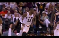 LeBron-Skies-for-Reverse-Alley-Oop-Finish-April-15-2017-attachment