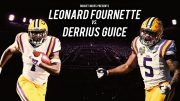 Leonard-Fournette-vs.-Derrius-Guice-attachment