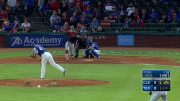 Lindor-crushes-a-grand-slam-to-take-the-lead-attachment