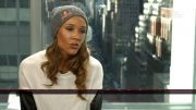 Lolo-Jones-talks-recovery-bobsledding-and-Rio-2016-attachment