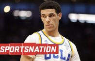 Lonzo-Ball-Would-Rather-Be-A-Laker-Than-No.-1-Pick-SportsNation-attachment
