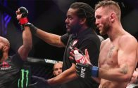 Louis-Smolka-hoping-Tim-Elliott-underestimates-him-at-UFC-on-FOX-24-attachment