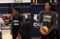 Lynx-and-Sparks-Practice-Leading-into-Game-5-attachment