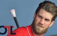 MLB-Struggling-To-Find-A-New-Face-Of-The-Game-Outside-The-Lines-attachment