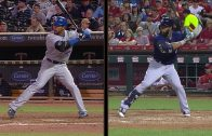 MLB-Tonight-Harold-Breaksdown-Eric-Thames-Swing-attachment